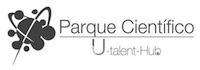 parque-cientifico-universidad-salamanca-tego-usal-acuerdo-colaboracion