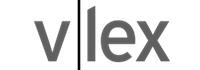 vlex-tego-legaltech