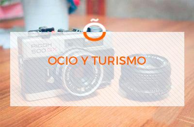 Ocio y Turismo