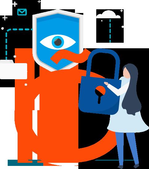 Expertos en LOPD, expertos en privacidad y protección de datos