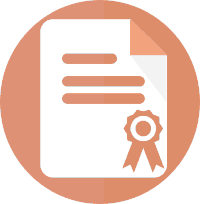 Registro de marcas Amazon, cumplir requisitos para registrar marcas en Amazon